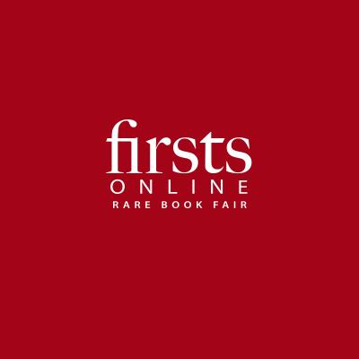 Firsts Online Bannner 2021