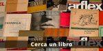 Orfeo Studio bibliografico di Piero Manganoni