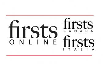 Articles Firsts all logos