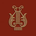 J & J Lubrano Music Antiquarians LLC